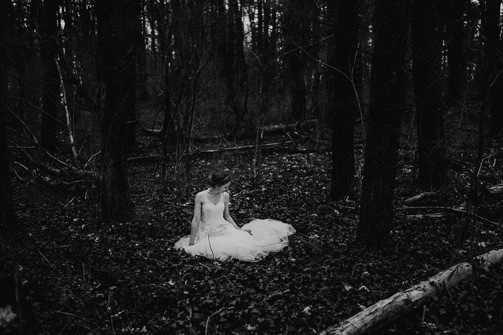 woodsey-elopement-_067.jpg