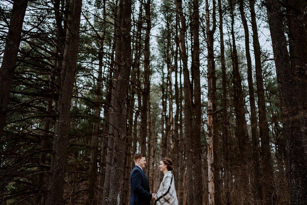 woodsey-elopement-_074.jpg