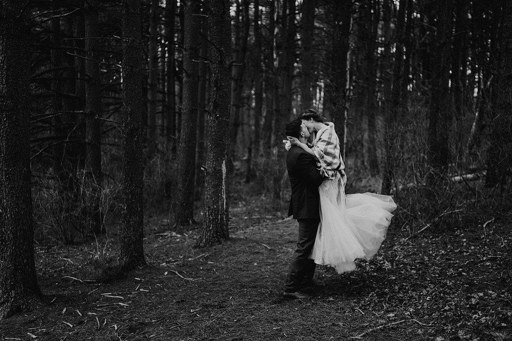 woodsey-elopement-_078.jpg