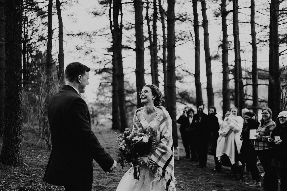 woodsey-elopement-_087.jpg