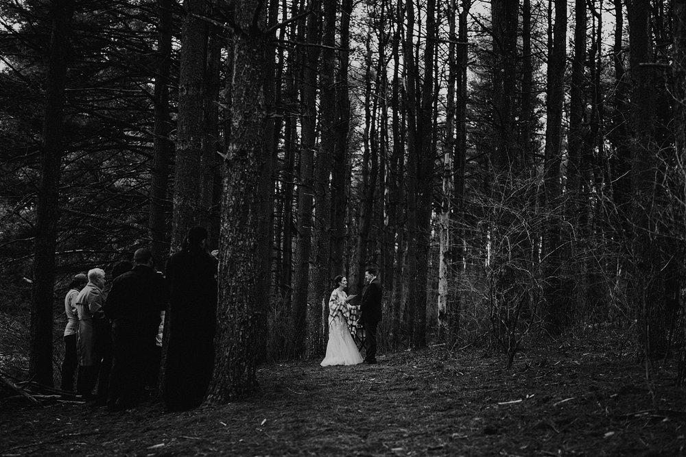 woodsey-elopement-_091.jpg