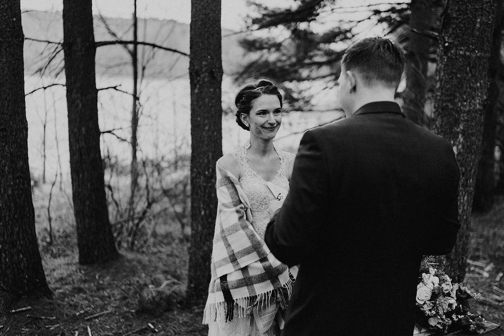 woodsey-elopement-_093.jpg