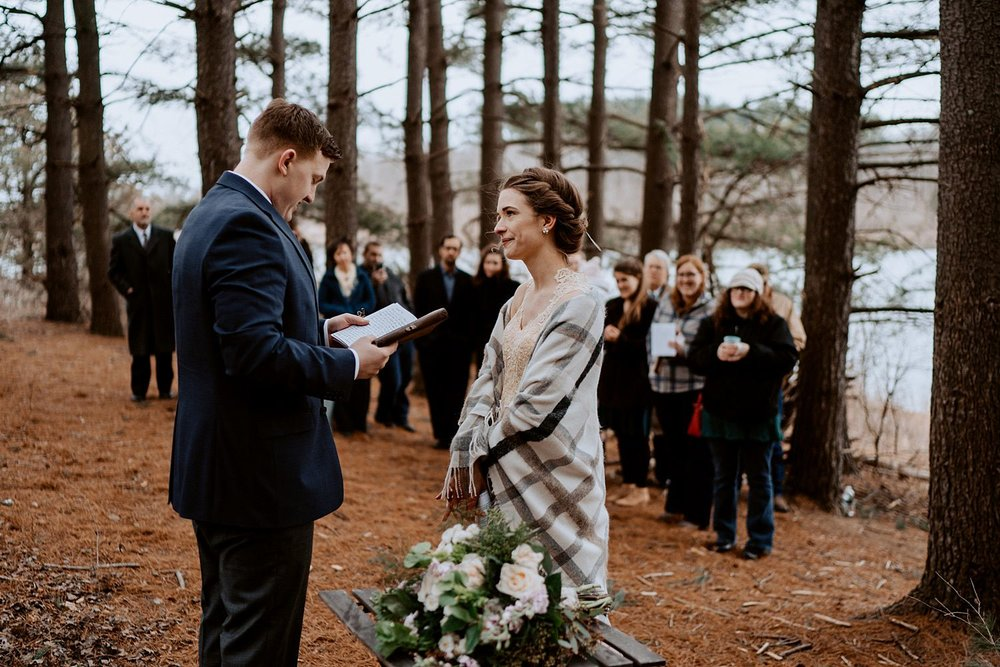 woodsey-elopement-_094.jpg