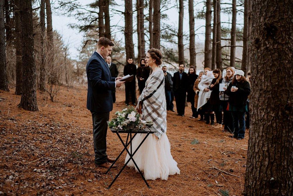 woodsey-elopement-_095.jpg