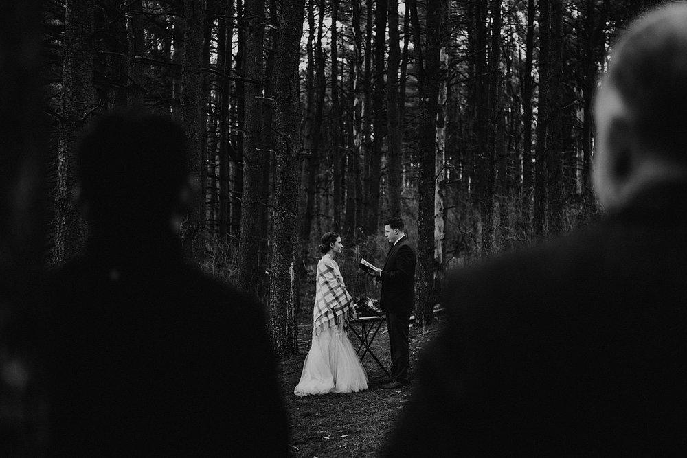 woodsey-elopement-_098.jpg