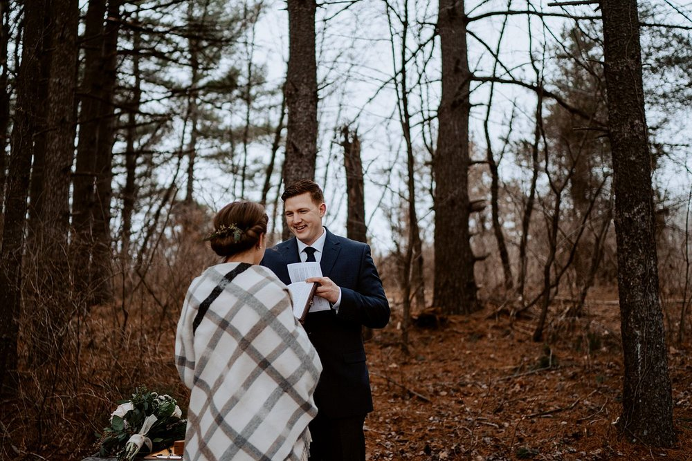 woodsey-elopement-_100.jpg