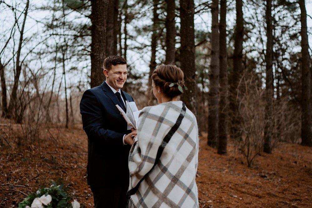 woodsey-elopement-_101.jpg