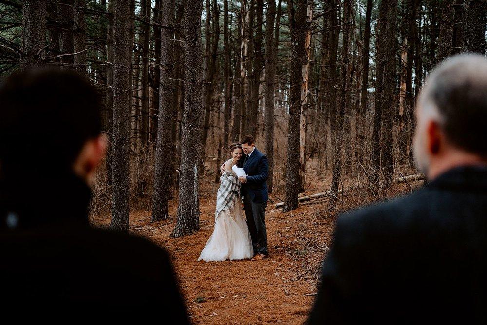 woodsey-elopement-_106.jpg
