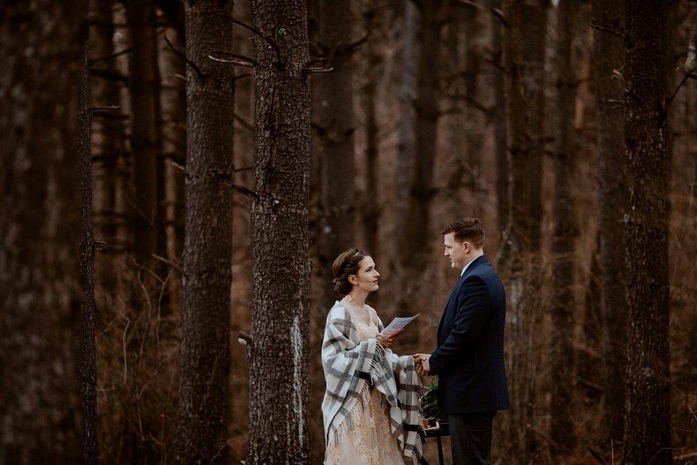 woodsey-elopement-_107.jpg