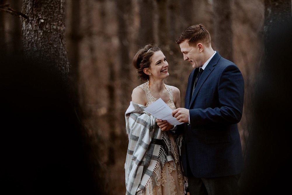 woodsey-elopement-_108.jpg