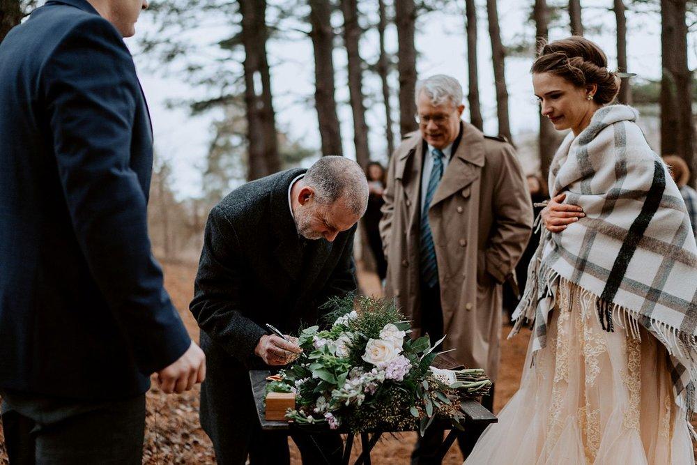 woodsey-elopement-_113.jpg