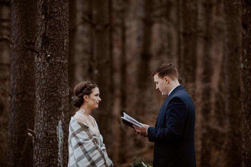 woodsey-elopement-_114.jpg