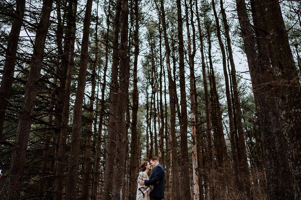 woodsey-elopement-_116.jpg