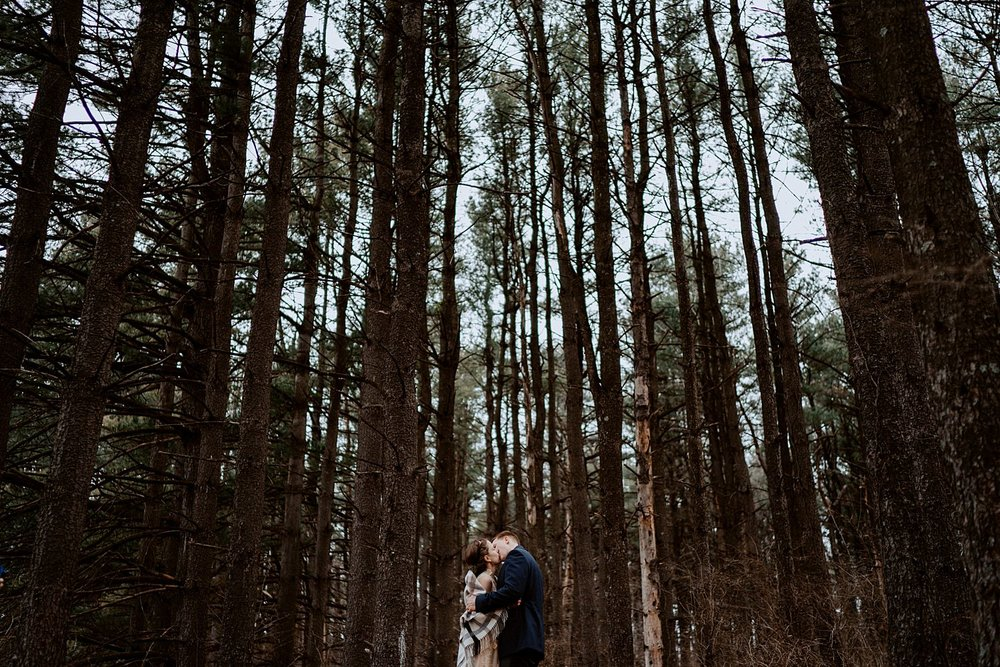 woodsey-elopement-_117.jpg