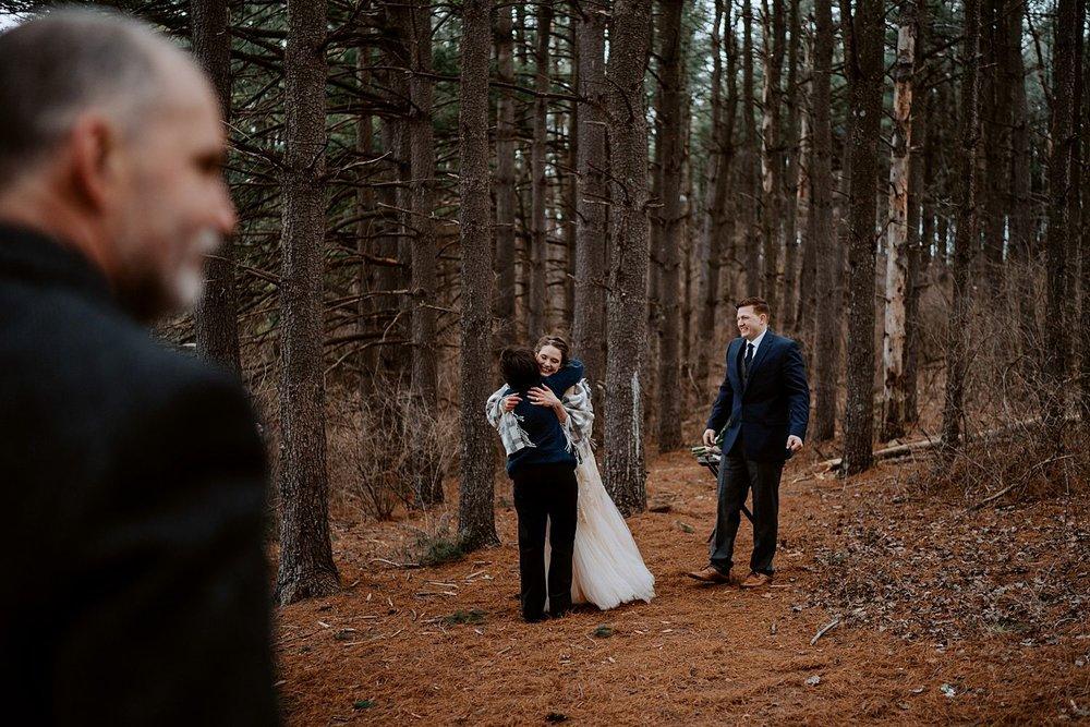 woodsey-elopement-_121.jpg