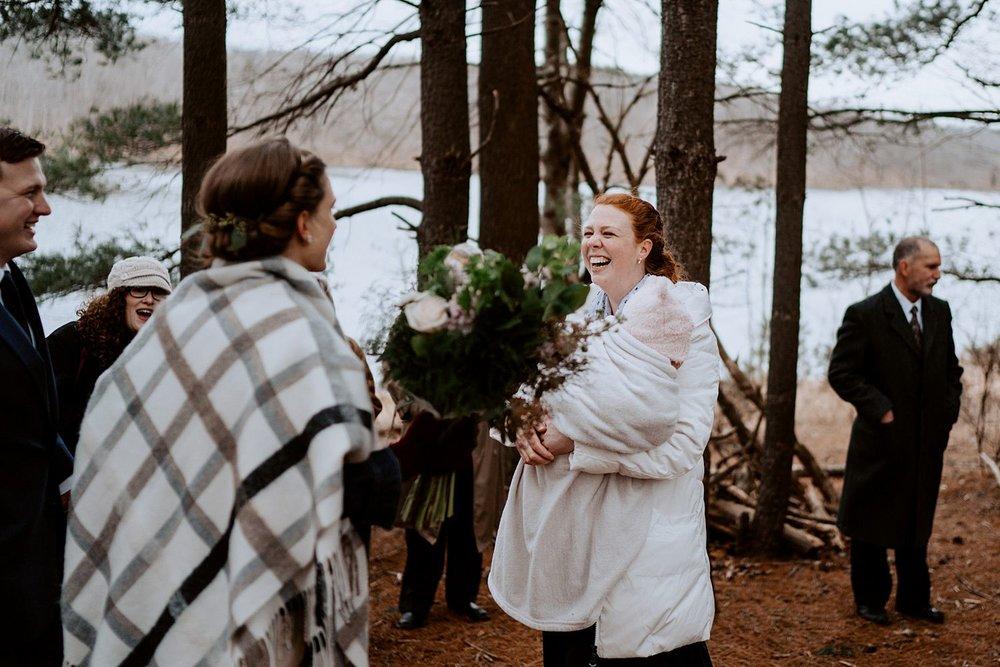 woodsey-elopement-_130.jpg
