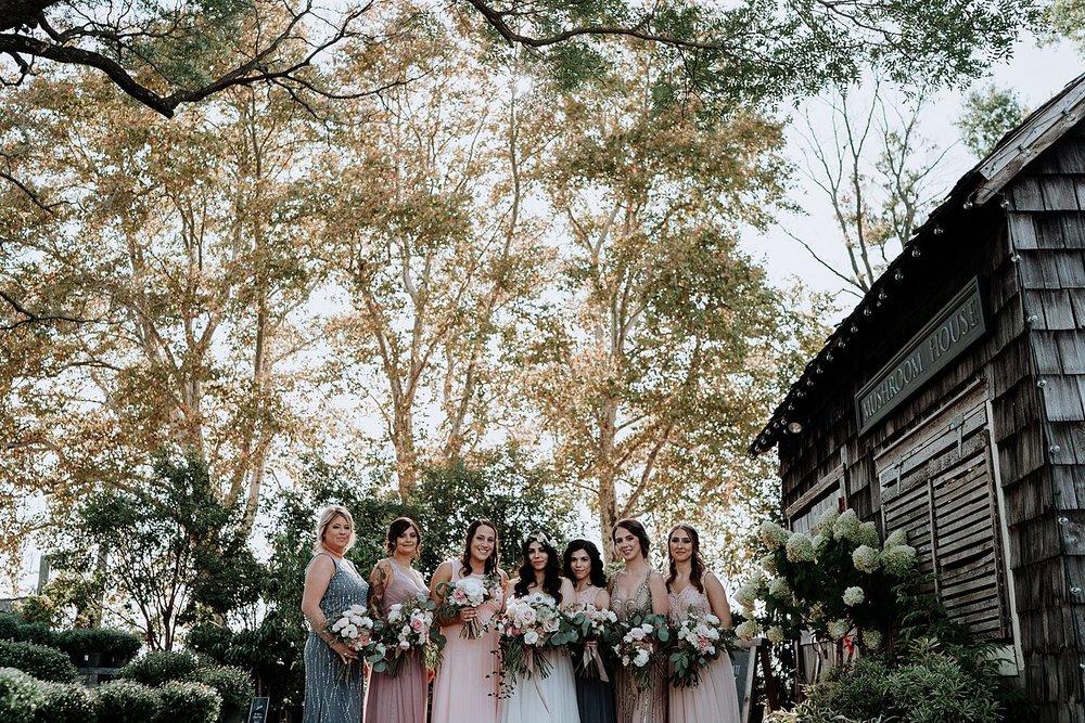 terrain-garden-cafe-wedding-037.JPG