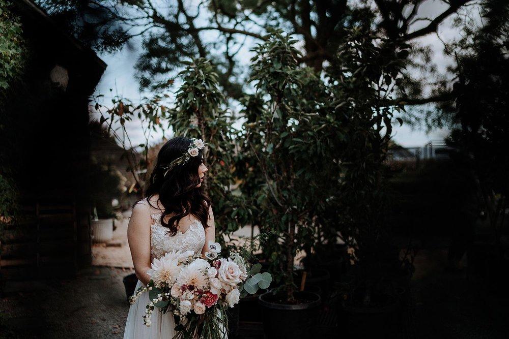 terrain-garden-cafe-wedding-050.JPG