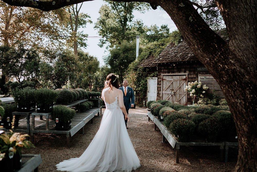 terrain-garden-cafe-wedding-051.JPG