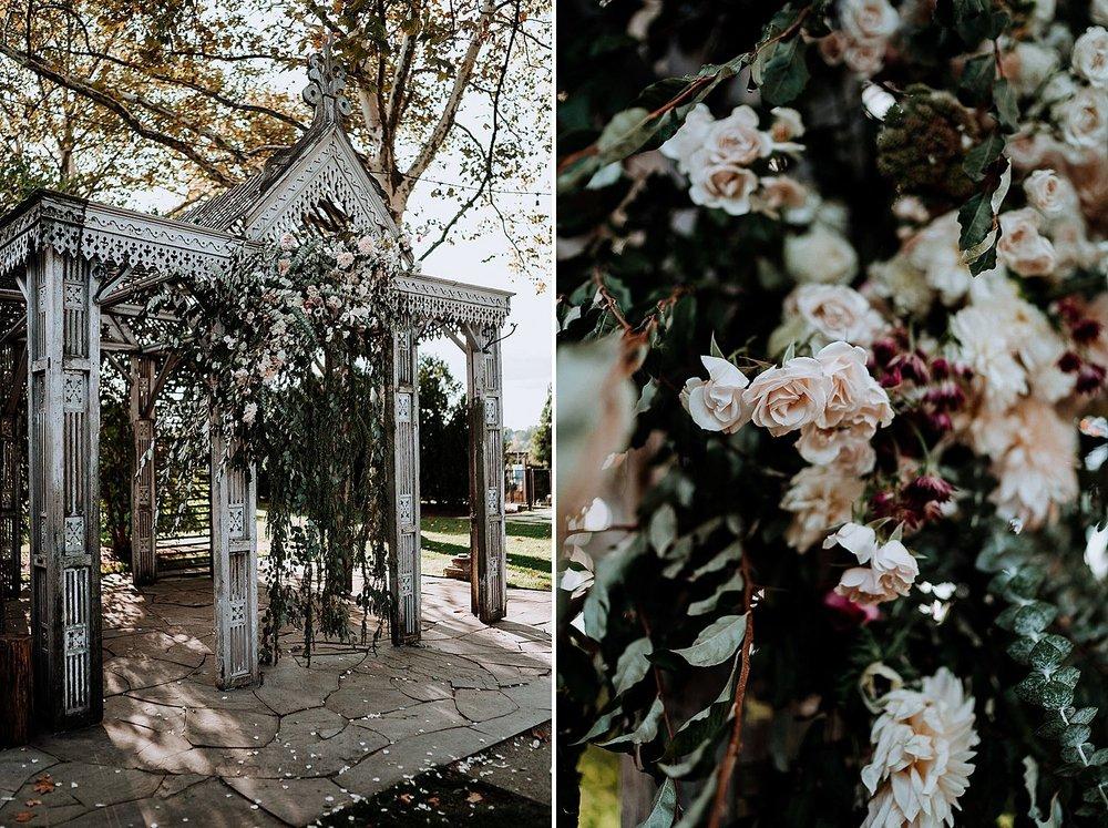 terrain-garden-cafe-wedding-085.JPG