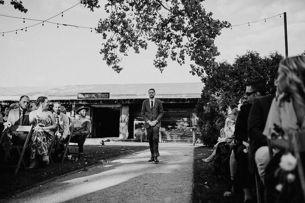 terrain-garden-cafe-wedding-088.JPG