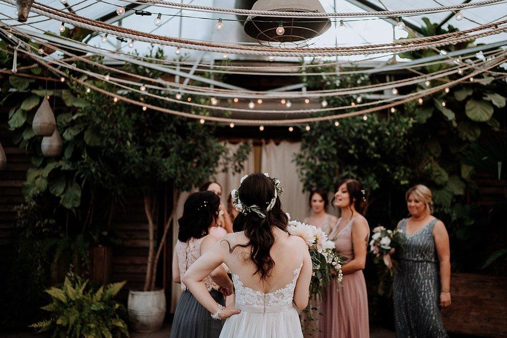 terrain-garden-cafe-wedding-089.JPG