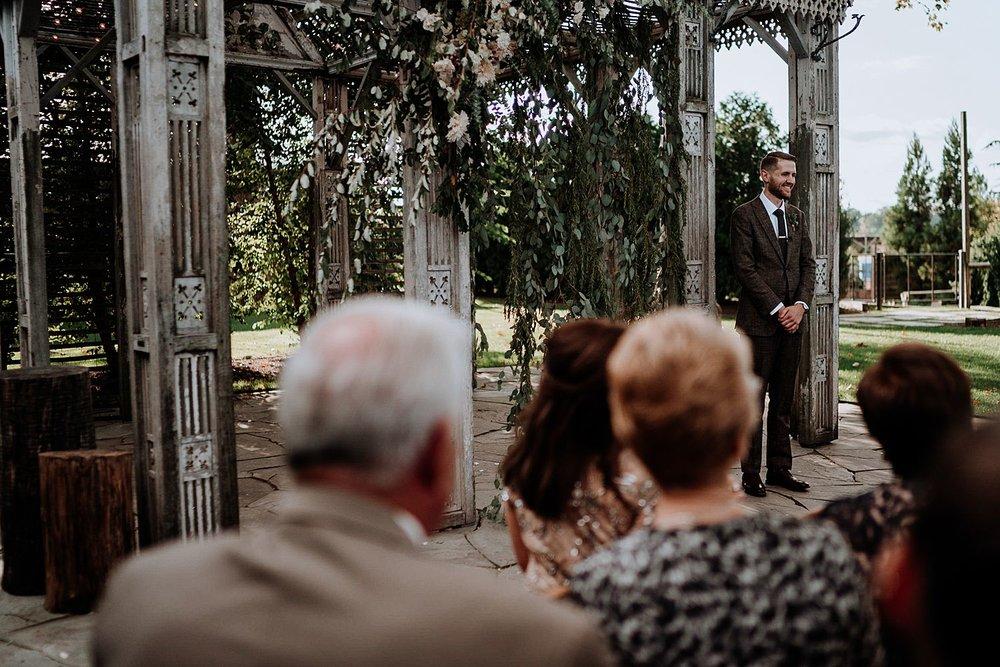 terrain-garden-cafe-wedding-092.JPG