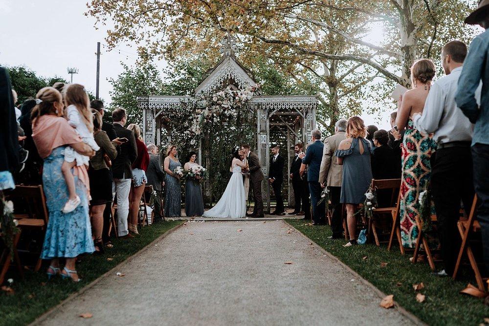 terrain-garden-cafe-wedding-109.JPG