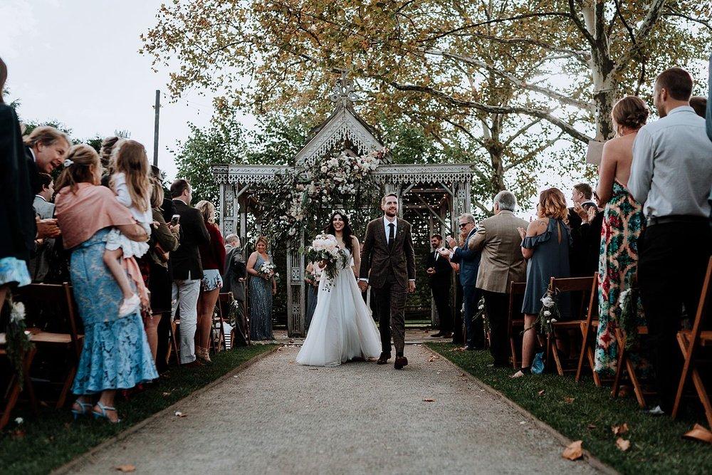 terrain-garden-cafe-wedding-111.JPG