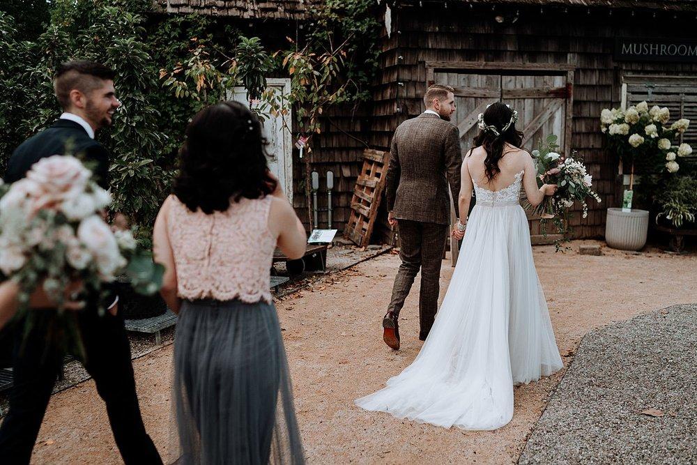 terrain-garden-cafe-wedding-113.JPG