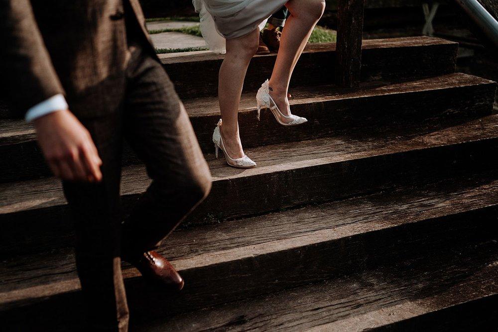 terrain-garden-cafe-wedding-125.JPG