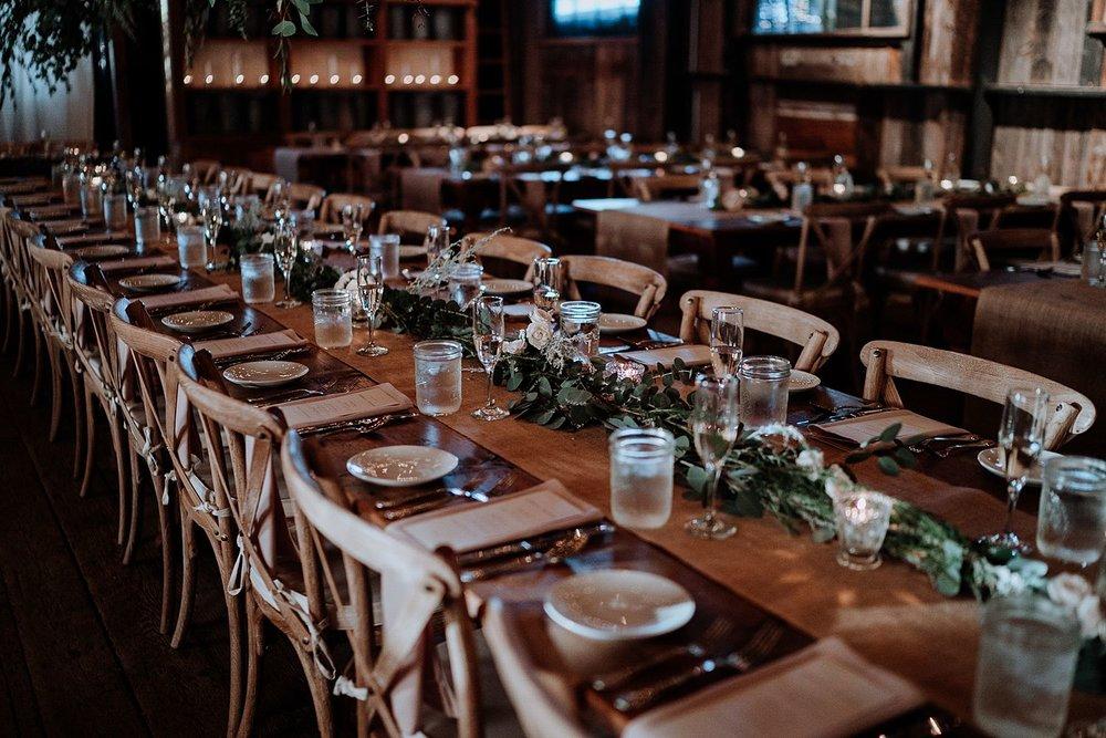 terrain-garden-cafe-wedding-139.JPG