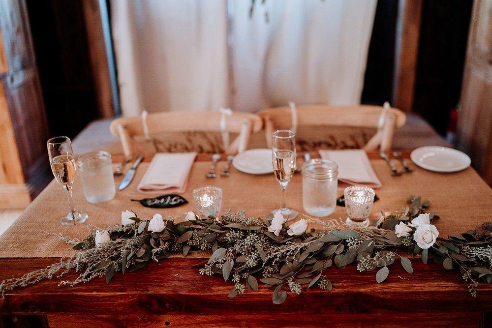 terrain-garden-cafe-wedding-143.JPG
