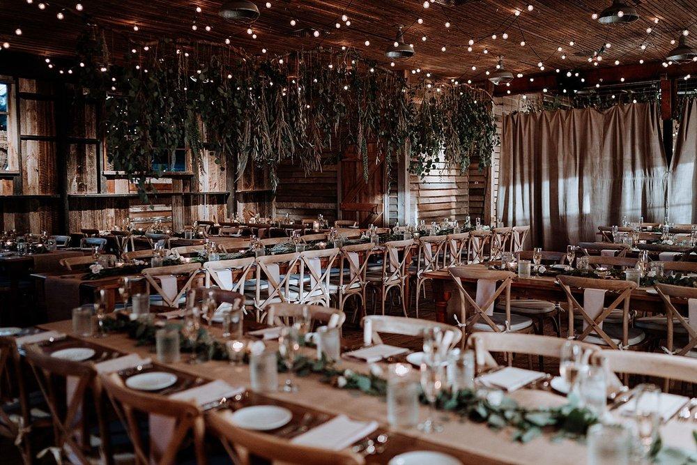terrain-garden-cafe-wedding-147.JPG