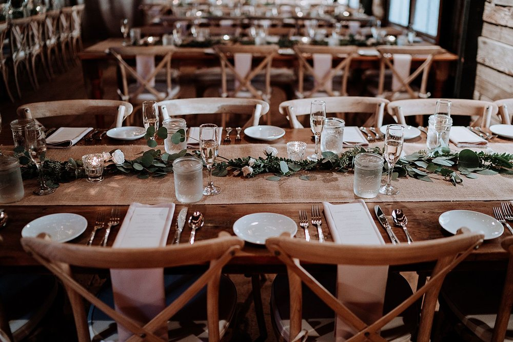 terrain-garden-cafe-wedding-148.JPG