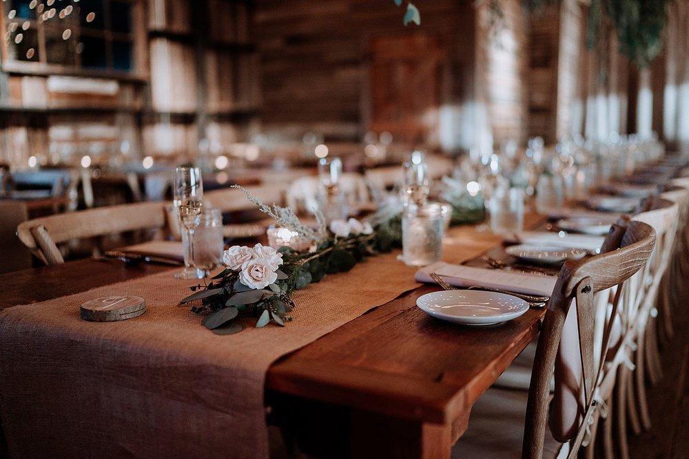 terrain-garden-cafe-wedding-149.JPG
