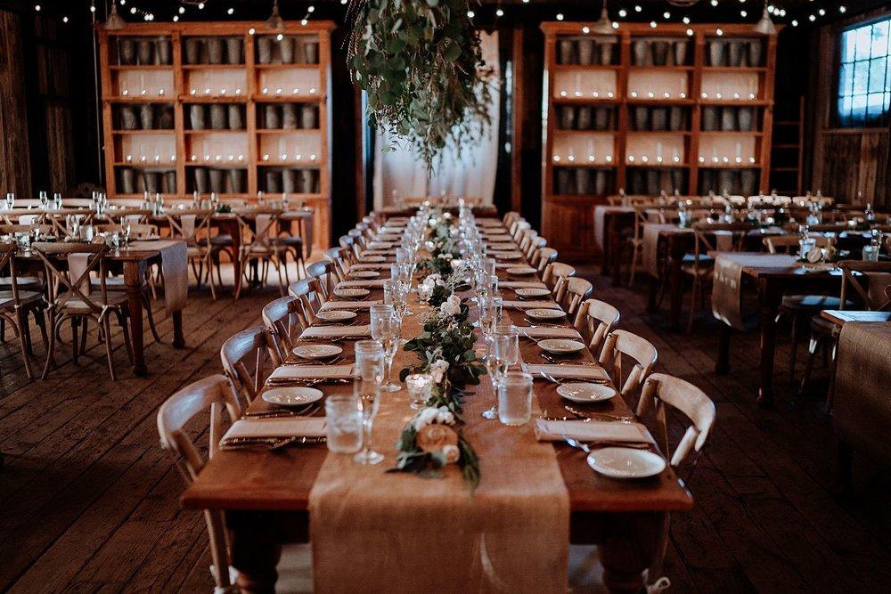 terrain-garden-cafe-wedding-151.JPG