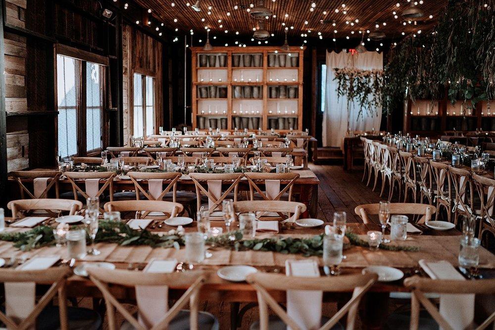 terrain-garden-cafe-wedding-155.JPG