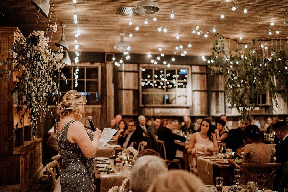 terrain-garden-cafe-wedding-170.JPG