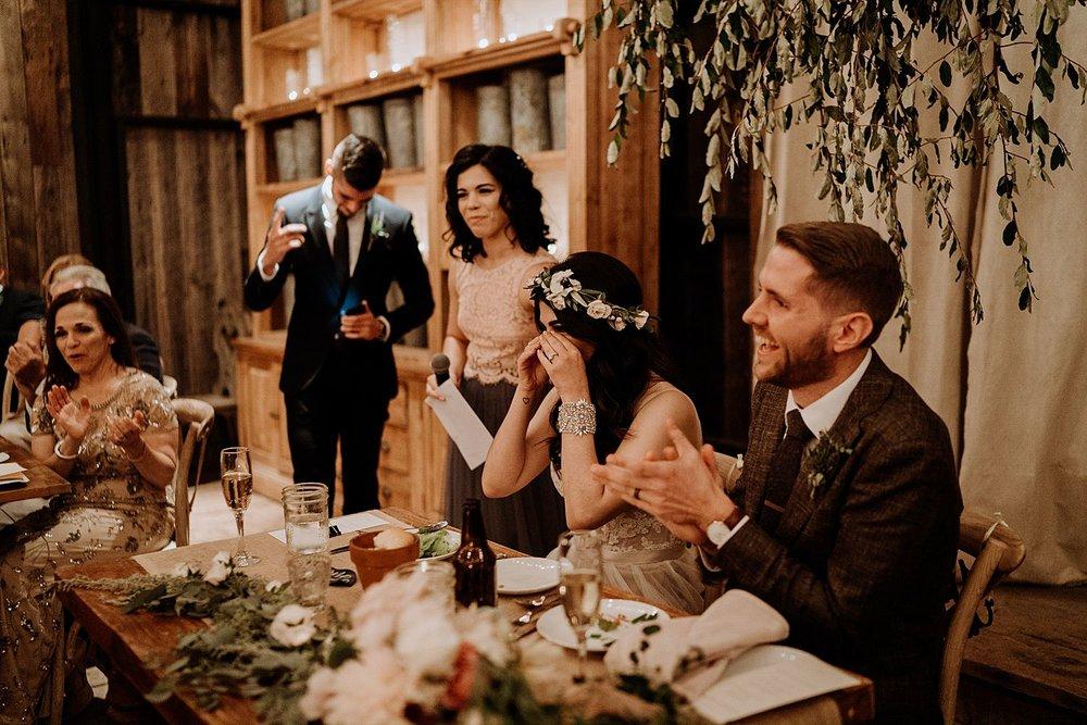 terrain-garden-cafe-wedding-180.JPG