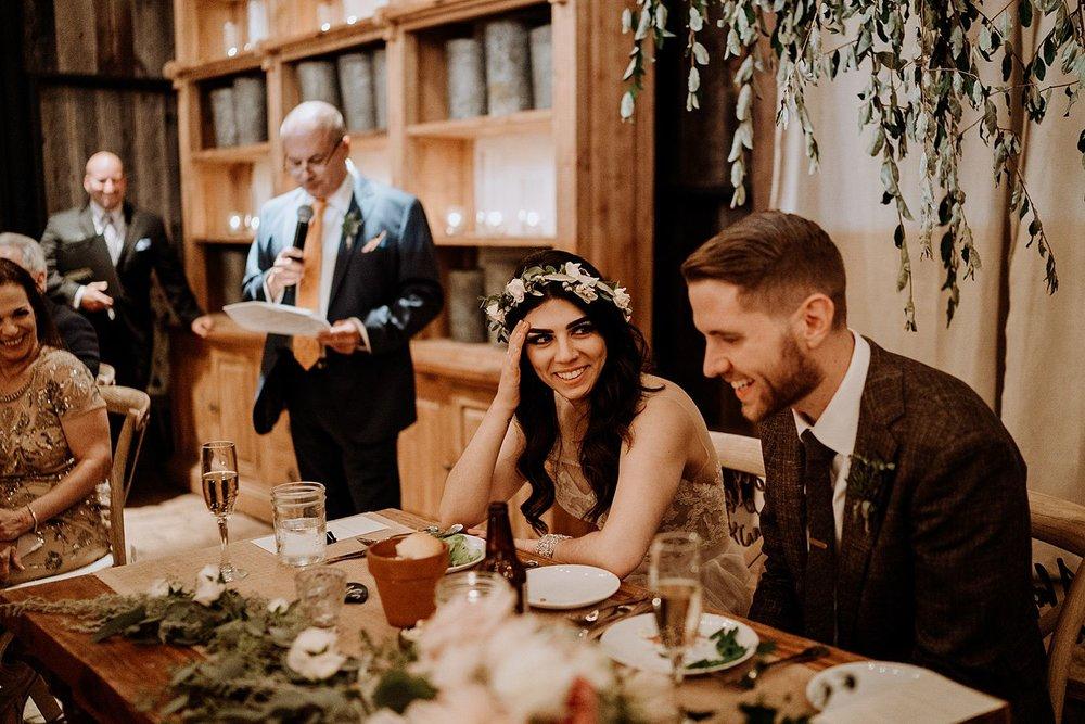 terrain-garden-cafe-wedding-185.JPG