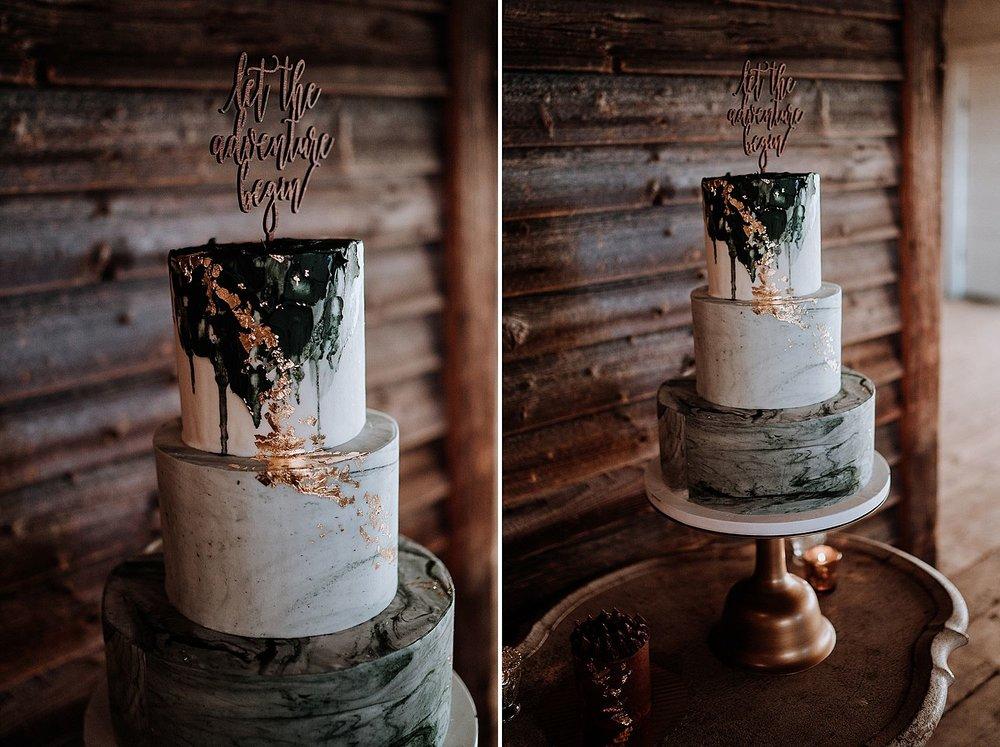 terrain-garden-cafe-wedding-217.JPG