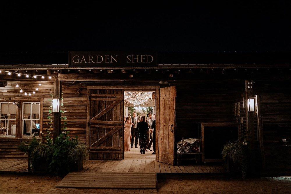 terrain-garden-cafe-wedding-247.JPG