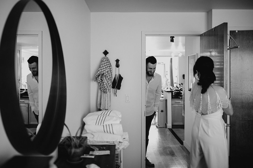 new-york-city-elopement-018.JPG