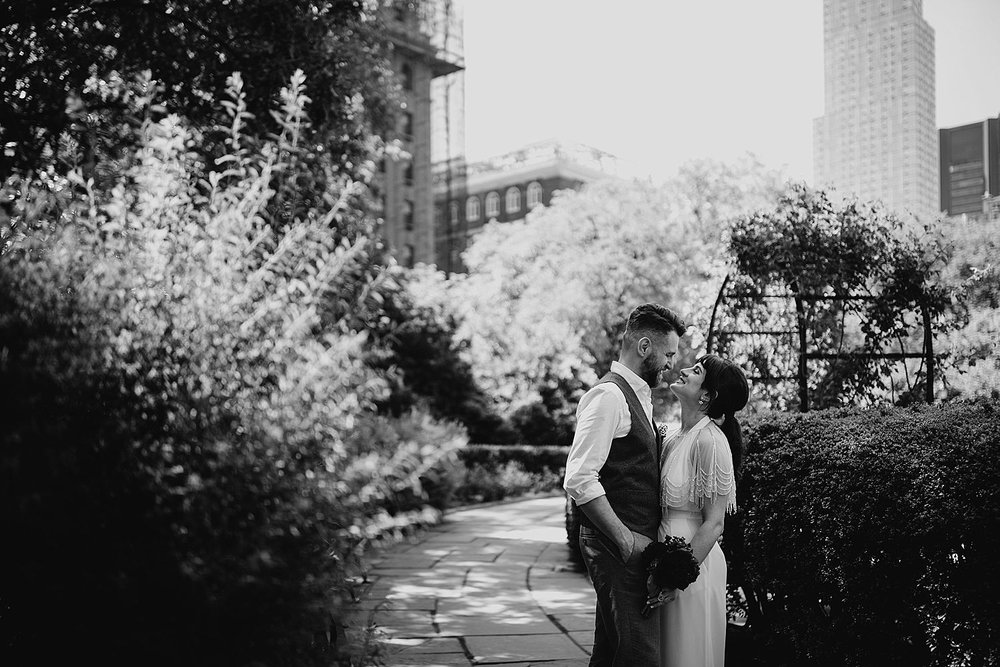 new-york-city-elopement-035.JPG