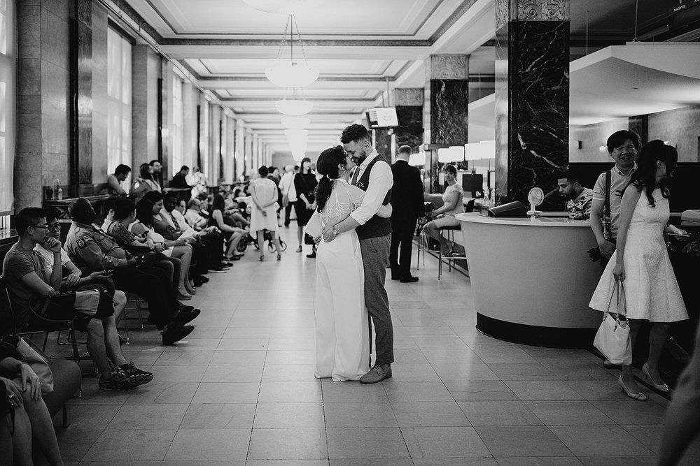new-york-city-elopement-078.JPG