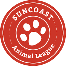 suncoast_animal_league