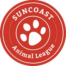 suncoast_animal_league