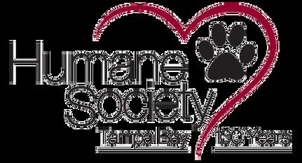 humane_society_of_tampa_bay