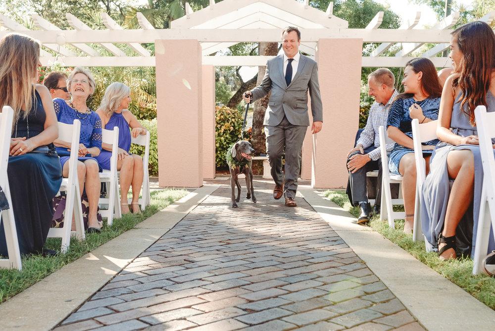 Dewitt-for-Love-Photography-M+K-Wedding-Vinoy-St-Petersburg-Tampa-Photographer-203.jpg